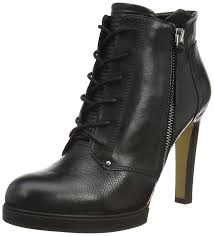 womens boots sale melbourne connection s shoes boots sale connection
