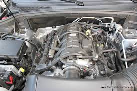 2001 Dodge Dakota V6 Engine Diagrams Jeep Cherokee 2 4 2013 Auto Images And Specification