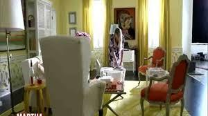 martha stewart living room ideas room design ideas beautiful in