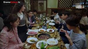 Fight For My Way by Fight For My Way Episode 15 Korean Drama English Subtitle Part 4