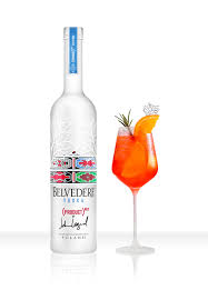 red martini drink belvedere vodka red u2013 london reviews and things to do
