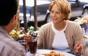 meg ryan in you ve got mail haircut meg ryan reveals the true story behind her iconic 90s hairdo stylist