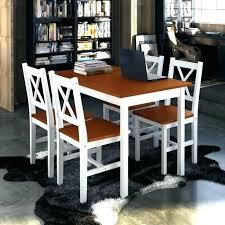 ensemble table et chaise de cuisine pas cher ensemble table chaise cuisine pas cher table chaise cuisine