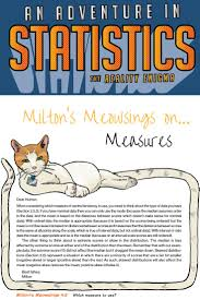 9 best an adventure in statistics images on pinterest statistics
