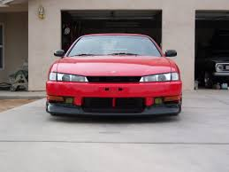 lowered cars and speed bumps how low is your dd page 39 zilvia net forums nissan 240sx