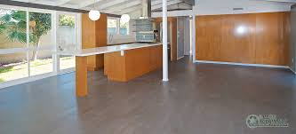 Cork Flooring In Kitchen by Twilight Greenclaimed Cork Flooring