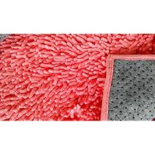 Coral Area Rugs Coral Area Rugs