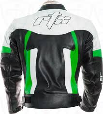 gsxr riding jacket rtx jackets jackets biker collection