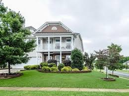 homes with inlaw suites in suite estate nc homes for sale