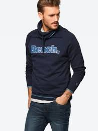 bench hoodies purchase online