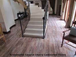 Laminate Cherry Flooring Pretoria Laminated Vinyl Engineered Woodnen Floors And Blinds