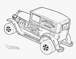 wheels racing league wheels coloring pages set 3
