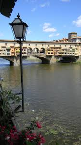 22 best ponte vecchio images on pinterest florence tuscany and