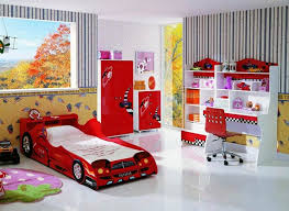 Toddler Boy Bed Bedroom Bedroom Boys Room Toddler Boy Bed - Boys toddler bedroom ideas