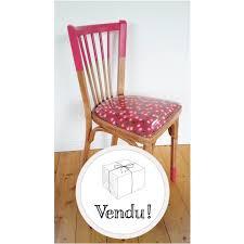 chaises es 50 chaise annee 80 herg statuette la chaise longue buste tintin 6