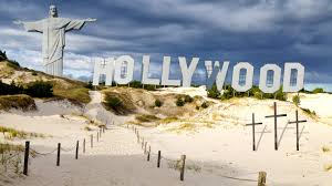 marco rubio u0027s plan to build a holy hollywood in florida
