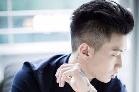 asian combover 60 asian men hairstyles in 2016 menhairstylist com