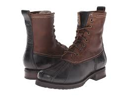 diesel womens boots canada s boots on sale 150