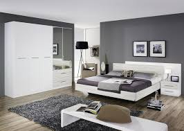 emejing style de chambre adulte contemporary amazing house