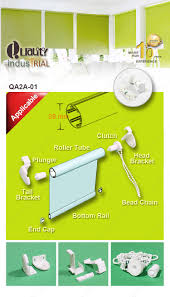 plastic valance clips for window vertical blinds buy valance