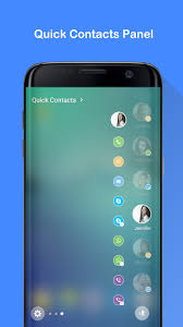 contacts apk favorite contacts edge panel 5 2 apk apk tools