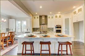 cherry wood bordeaux madison door kitchen cabinet refinishing