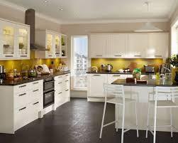 kitchen collection com 36 best kitchen ideas images on kitchen ideas kitchen