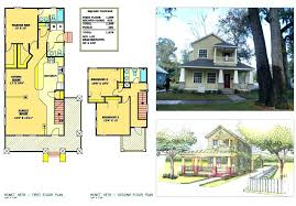 green home plans free green home plans collect this idea green building mistakes not plan
