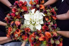september wedding ideas chic september wedding ideas september wedding flowers regarding