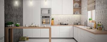 Kitchen Design Prices Modular Kitchen Designs And Modular Kitchen Prices