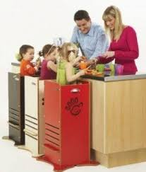 Toddler Stool For Kitchen by Commercial Step Stools Foter