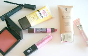 buy boots makeup yes you can find non toxic makeup at target or on amazon hello