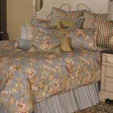 Michael Amini Bedding Sets Michael Amini Bedding Luxe Comforters Bed In A Bag Sets