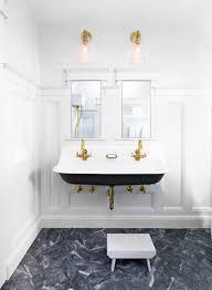 Kohler Bathroom Designs by Kohler Brockway Sink Used Sinks And Faucets Decoration