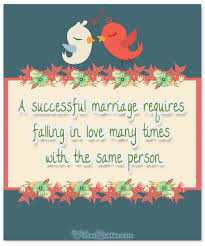 successful marriage quotes 200 inspiring wedding wishes and cards for couples that inspire you