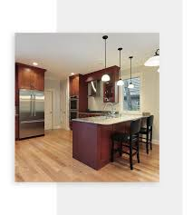used kitchen cabinets nc kitchen restylers kitchen cabinet refacing in wilmington nc