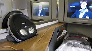 United Airlines American Airlines by Aa101 Lhr Jfk American Airlines First Class London To New York New