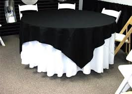 cheap linen rental top view a selection of our rental linens linen options about 108