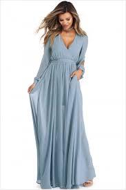 light blue long sleeve dress light blue long sleeve dress beautiful audrina light blue long