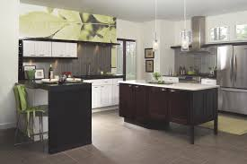 maple kitchen cabinet doors kitchen room glass kitchen cabinet doors kitchen latest