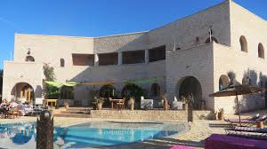 luxury villas for sale in essaouira kensington morocco