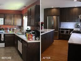 Remodeling Kitchen Island Kitchen Indian Kitchen Design Ideas Custom Kitchen Design