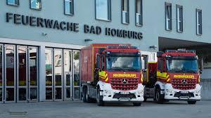 Parken In Bad Homburg Home Freiwillige Feuerwehr Bad Homburg Stadt