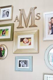 Wall Picture Frames by 204 Best Wall Galleries U0026 Photo Frames Images On Pinterest Wall
