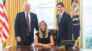 trump in oval office people are fuming over ivanka trump s oval office photo