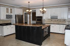 the 35 000 kitchen island chatti patti talks design