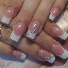 g u0027s fancy nails 82 photos nail salons 1881 23rd street san