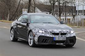 future bmw future bmw m cars will turn to hybrid technology will be faster