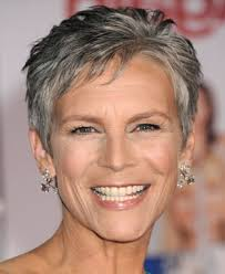 short hairstyles for women over 60 with fine hair short haircuts for women over 50 inspiration popular long