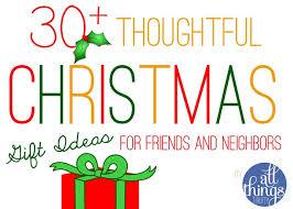 top family christmas gifts christmas gift ideas